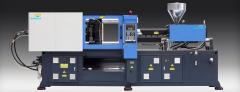 plastic injection moulding machine.jpg