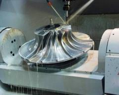 manufacturing impellers.jpg