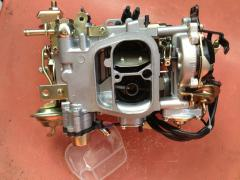 Toyota asian style carburetor for your 2rz engine.