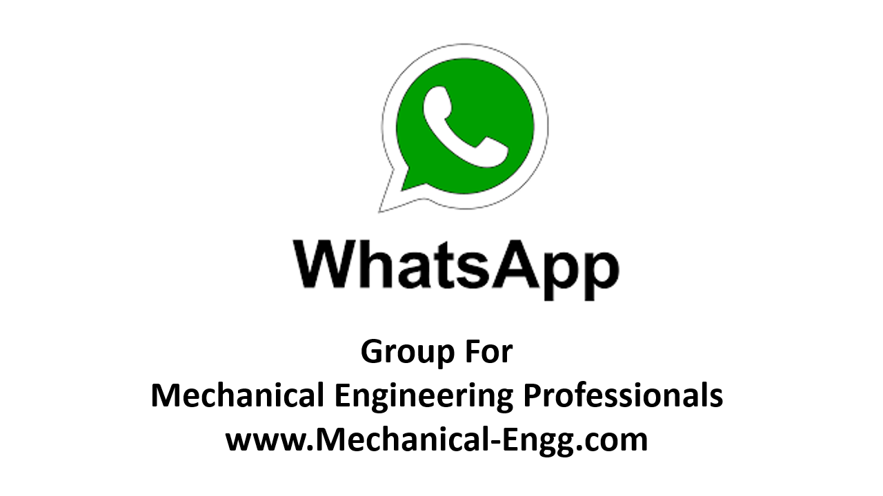 Whatsapp groups png Whatsapp Chat
