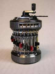 Curta Mechanical Calculator.jpg