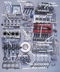 Honda car engine.jpg