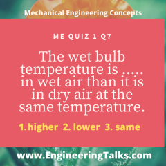 Mechanical Engineering Quiz 1 (7).png