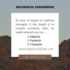 Mechanical Engineering Quiz  2 (11).png