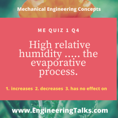 Mechanical Engineering Quiz 1 (4).png