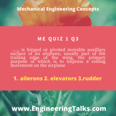 Mechanical Engineering Quiz 1 (3).png