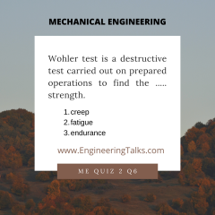 Mechanical Engineering Quiz  2 (6).png