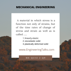 Mechanical Engineering Quiz  2 (9).png