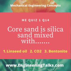 Mechanical Engineering Quiz 1 (14).png