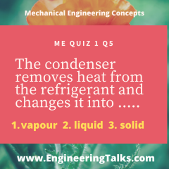 Mechanical Engineering Quiz 1 (5).png