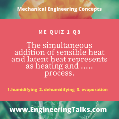 Mechanical Engineering Quiz 1 (8).png