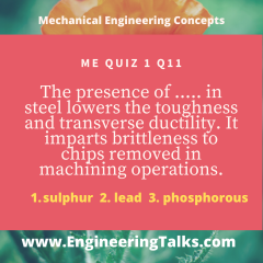 Mechanical Engineering Quiz 1 (11).png