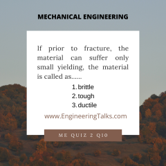 Mechanical Engineering Quiz  2 (10).png