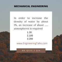 Mechanical Engineering Quiz  2 (14).png