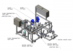 water-treatment-plant-model-1.png